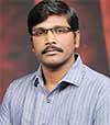 Dr S Arun Seshachalam
