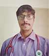 Dr K Anand Babu