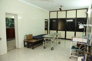 Pankajam Hospital Gallery