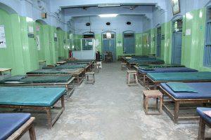 GVN Hospital, Trichy