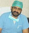 Dr R Karunanithi