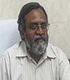 Dr M Rajasekar