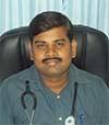 Dr S Suresh Kumar