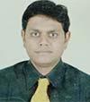 Dr RK Vinodh Khanna