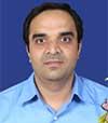 Dr VL Balaji